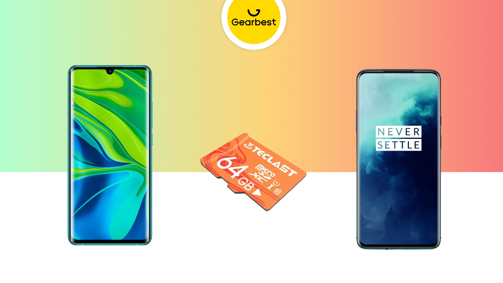 Xiaomi Mi Note 10 : à 409 euros, il devient un photophone de premier choix