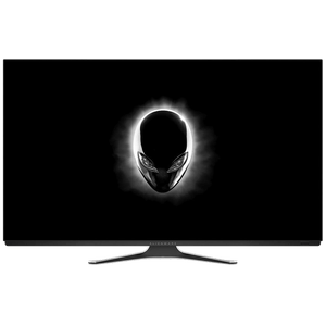 Dell Alienware AW5520QF