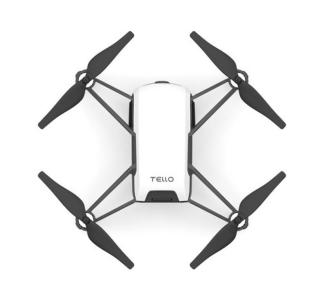 DJI Ryze Tello : 30 % de remise sur le plus mignon des minis drones
