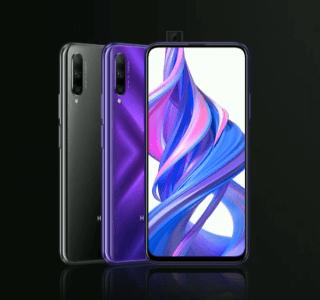 Honor 9X Pro : le smartphone arrive en France… sept mois après la Chine