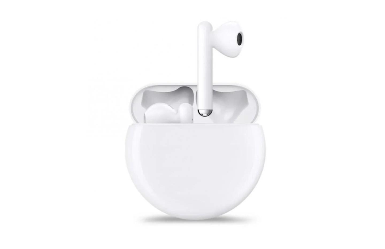 Les écouteurs sans fil Huawei Freebuds3 chutent au prix qu'ils méritaient… à leur sortie