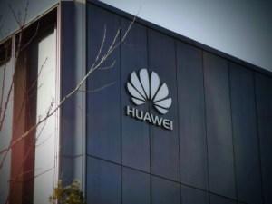 Au même titre que la mafia, Huawei poursuivi aux États-Unis pour racket