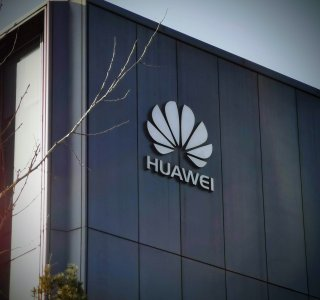 5G : les antennes Huawei devraient être démantelées en France après 2028
