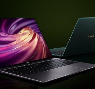 Huawei Matebook X Pro 2020 : un nouveau PC haut de gamme sous Windows 10