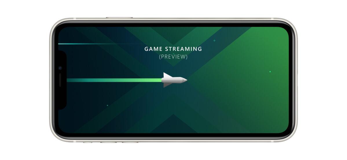 xCloud : Apple oblige Microsoft à lancer une version limitée sur iOS