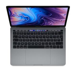 Apple MacBook Pro: 250euros de réduction pour le modèle 13 pouces