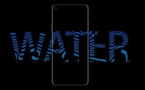 Le OnePlus 8 Pro serait enfin certifié résistant à l'eau (IP68)