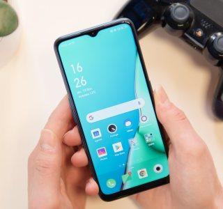 Moins de 300 euros pour un smartphone ? Voici les principaux critères à prendre en compte