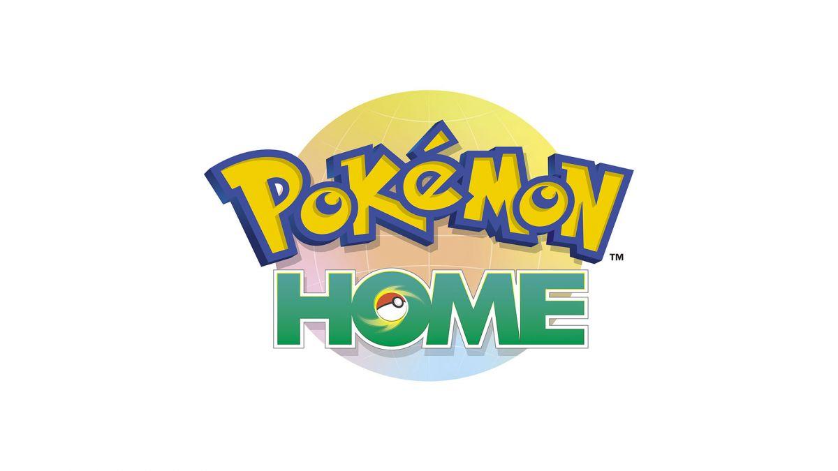 Pokémon Home veut envoyer vos Pokémon sur le cloud depuis Android et iOS