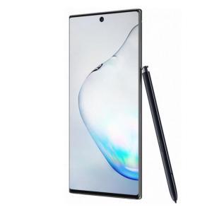 Le Samsung Galaxy Note 10 chute sous le prix de lancement de sa version Lite