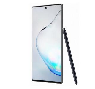 La version Snapdragon 855 du Samsung Galaxy Note 10 chute à 557 €