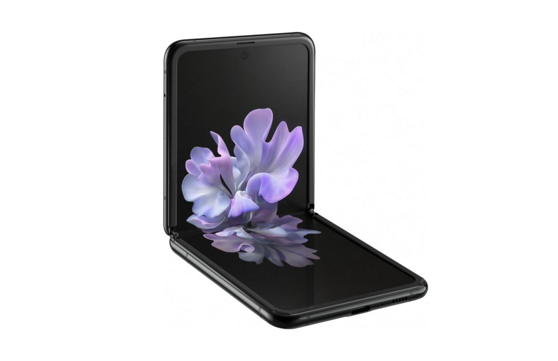 Où acheter le Samsung Galaxy Z Flip au meilleur prix en 2020 ?