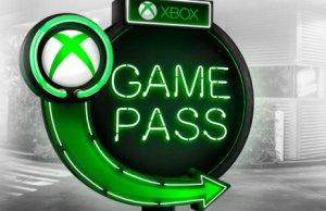 Xbox Game Pass (Ultimate) : prix, jeux, comment ça marche ?