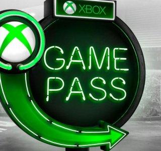 Microsoft donne de quoi mesurer la progression foudroyante du Xbox Game Pass