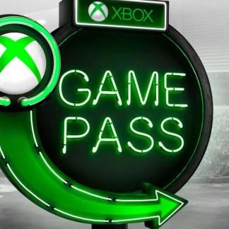 Wie Game Pass zum neuen Mittelpunkt der Xbox-Videospielwelt wurde