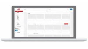 YouTube mettra fin à son ancien design sur le web dès mars