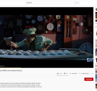 Comment les changements de Chrome risquent de modifier YouTube