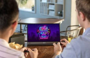 Guide d'achat : les meilleurs moniteurs portables pour PC, Mac, smartphones et Switch en 2020