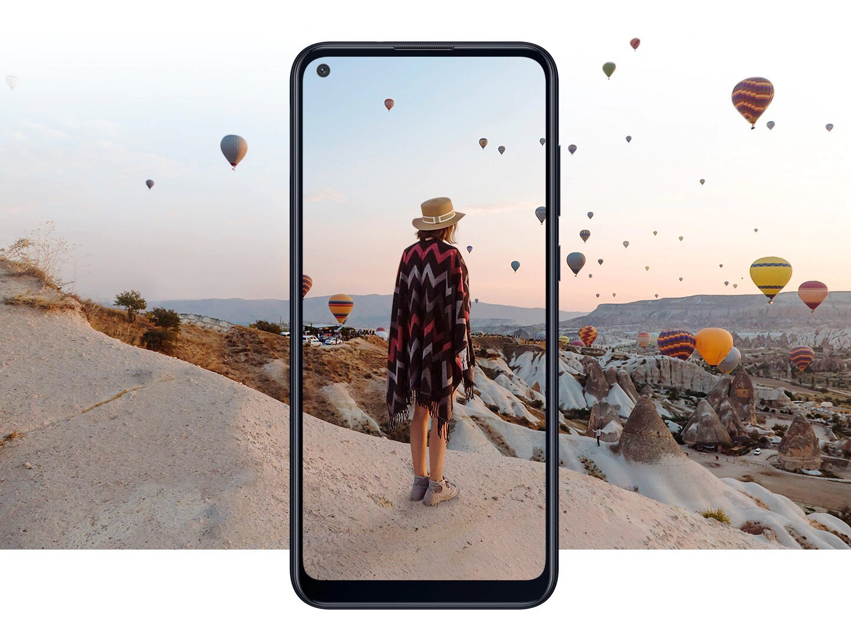 Hausse des prix chez Bouygues, fuite du Xiaomi Redmi 9 et annonce du Galaxy M11 – Techspresso