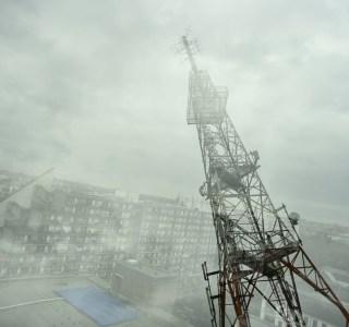 5G et environnement : une augmentation des usages, mais sous surveillance