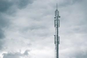 La France et l'Europe utilisent nos téléphones pour vérifier « si les consignes de confinement sont appliquées »