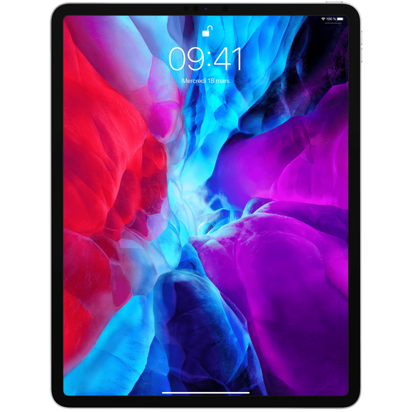 Apple iPad Pro 11 2020