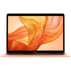 Apple MacBook Air 2020