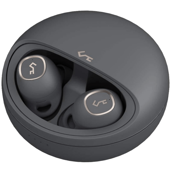 Aukey Key Series EP-T10