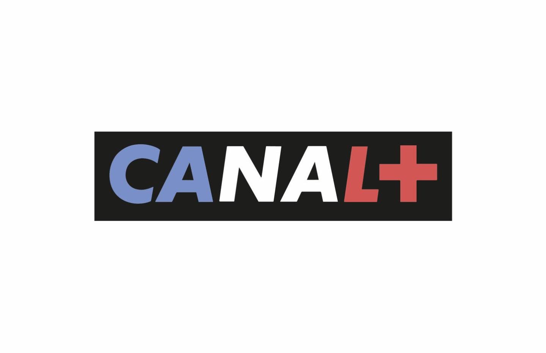 La chaîne Canal + passe en gratuit pour tout le monde — Coronavirus