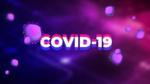 Coronavirus (COVID-19) : annulations, retards et hausses de prix dans la tech
