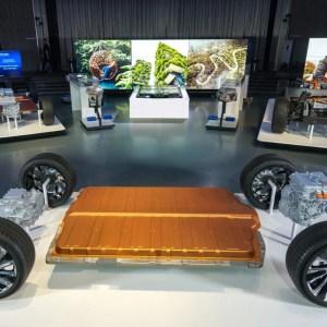 General Motors confirme que sa batterie à la durée de vie quasi illimitée est « presque prête»