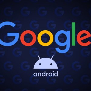 Comment Google s'éloigne progressivement d'Android