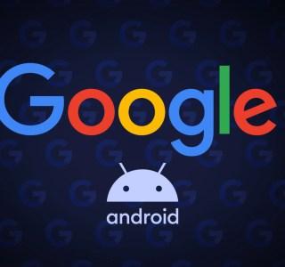 Comment Google s'éloigne progressivement d'Android