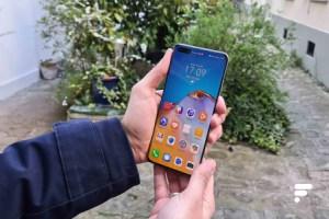 3 actualités qui ont marqué la semaine : les annonces Xiaomi, les Huawei P40 et la rétrocompatibilité de la PS5