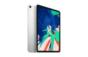 Phénomène rare: l'Apple iPad Pro (11 pouces) est vendu au rabais