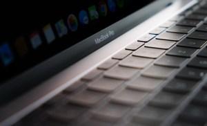 Apple s'apprêterait à lancer un MacBook Pro de 14,1 pouces… à écran Mini-LED