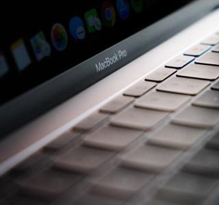 Apple : la prochaine mise à jour de macOS veillera sur la batterie de votre MacBook