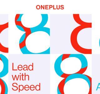 OnePlus 8 et OnePlus 8 Pro: la date d'annonce est révélée, c'est pour bientôt