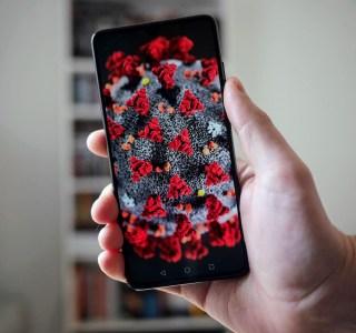 L'OMS va lancer son application mobile pour mieux informer sur le Covid-19