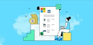 Qui est Plaid, la startup qui va aider Microsoft à concurrencer Bankin et Linxo en France