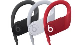 Powerbeats 4 : photos, vidéo, caractéristiques, on sait déjà (presque) tout des prochains écouteurs d'Apple