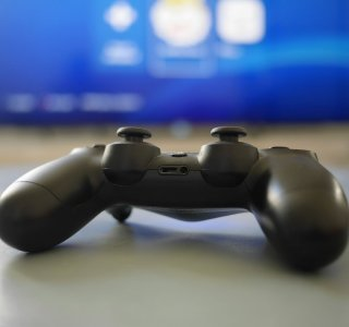 PlayStation 4 : Sony va ralentir le téléchargement des jeux en Europe
