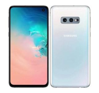 L'excellent Galaxy S10e est à 450 euros, le meilleur rapport qualité-prix chez Samsung