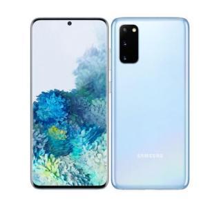 Le nouveau Samsung Galaxy S20 avec 235 euros de réduction, ça vous intéresse ?