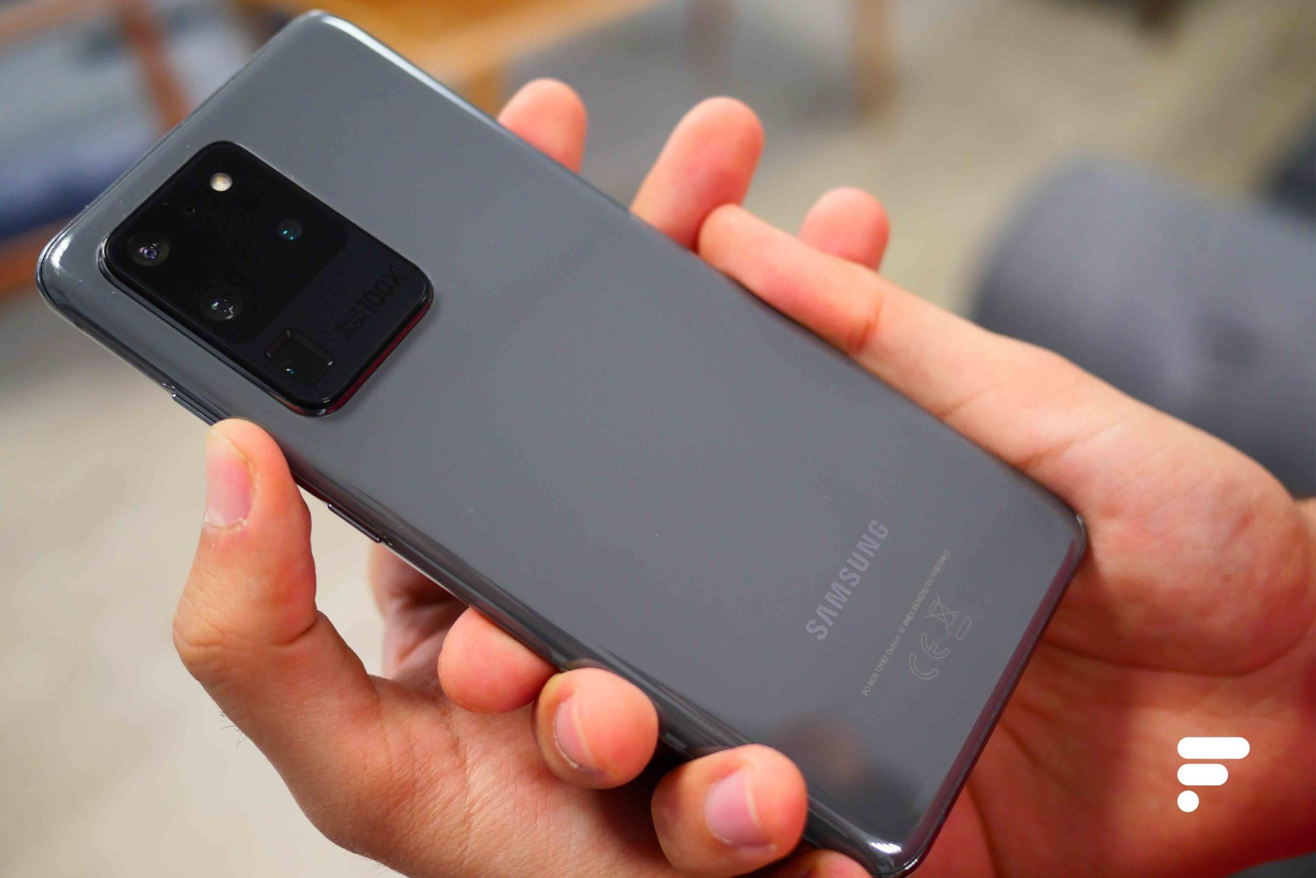 Samsung, Qualcomm et Huawei soutiennent l'EVC pour une meilleure compression de la 8K