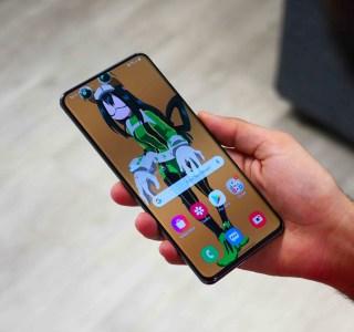 Samsung One UI 3.0 : la nouvelle interface sous Android 11 fait ses tout premiers pas en bêta