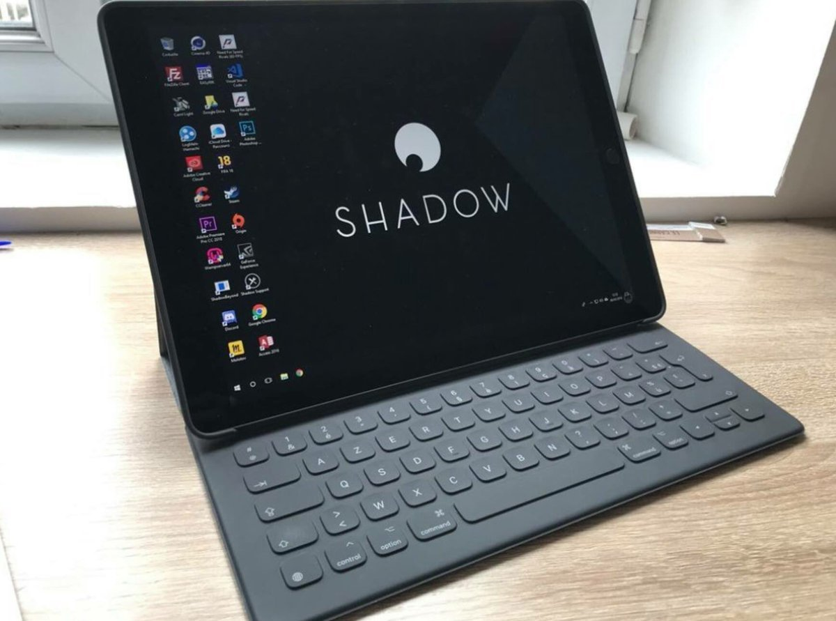 Pourquoi Apple bloque GeForce Now, Shadow, xCloud, PS Now et Stadia sur iPhone et iPad