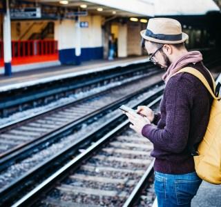 Comment le forfait modulable est devenu la meilleure option pour les voyageurs