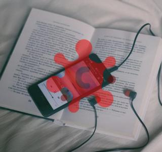 Coronavirus (COVID-19) : comment nettoyer et désinfecter son smartphone, son clavier, sa manette, ses écouteurs ou sa souris ?