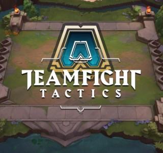 Avec Teamfight Tactics, Riot Games se décide enfin à venir sur mobile